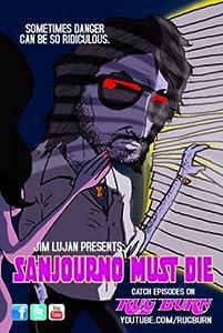 Watch free hot movies hollywood Sanjourno Must Die [480x640]