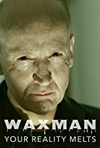 Primary image for Waxman