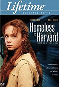 Primary photo for Homeless to Harvard: The Liz Murray Story