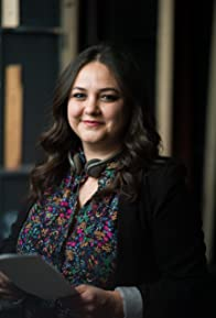 Primary photo for Maureen Bharoocha
