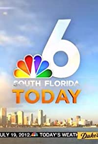Primary photo for Today in South Florida