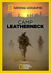 Downloadable high movie quality Camp Leatherneck [2048x1536]
