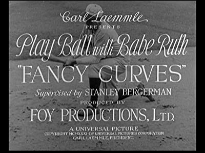 400mb movies direct download Fancy Curves [1080p]