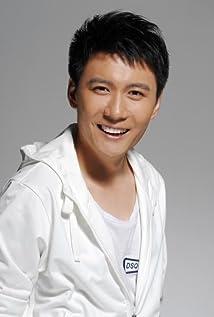 Zheng Zhao Picture