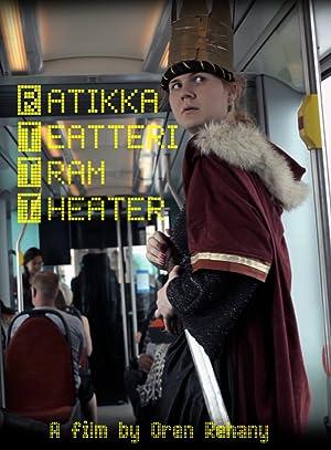 Tram Theater
