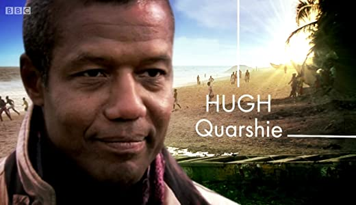HD quality movie downloads Hugh Quarshie UK [HDRip]