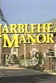 Marblehead Manor Poster