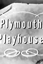 Primary image for The Plymouth Playhouse