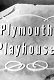 The Plymouth Playhouse Poster