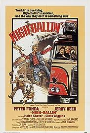 High-Ballin' (1978) 1080p