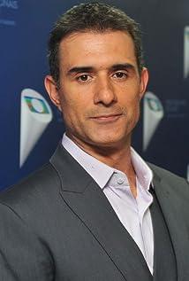 Marcos Pasquim Picture