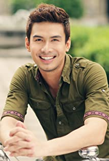 Christian Bautista Picture