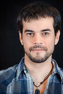 Felipe de Lara Picture