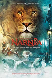 Welcome full movie hd download On the Set: Chronicles of Narnia: The Lion, the Witch \u0026 the Wardrobe USA [SATRip]