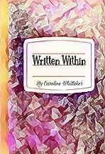 Written Within