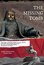 The Missing Tomb