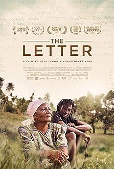 The Letter (V) (2019)