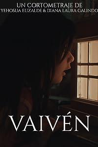 Dvd descarga gratis peliculas Vaivén by Yehosua Elizalde  [480x320] [h.264]