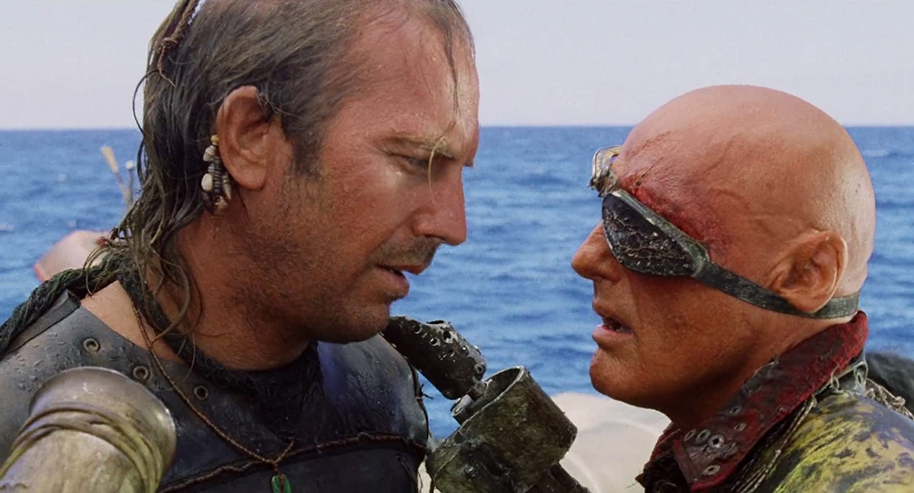 Image result for waterworld