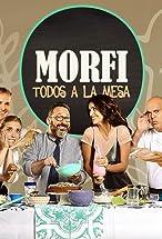 Primary image for Morfi, todos a la mesa
