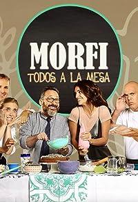 Primary photo for Morfi, todos a la mesa