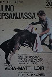 Uuno Epsanjassa (1985) Poster - Movie Forum, Cast, Reviews