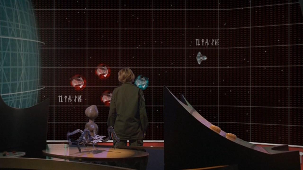 Stargate SG-1 (1997)