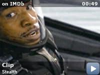 Stealth (2005) - IMDb