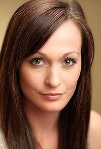 Primary photo for Alexis Maitland