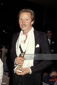 The 43rd Annual Golden Globe Awards 1986 (1986)