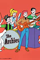 The Archie Comedy Hour