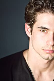 Michael Blaustein Picture