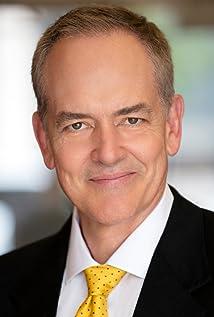 William L. Thomas Picture