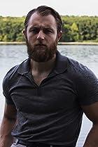 Corey Lizotte