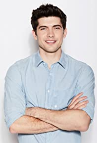 Primary photo for Carter Jenkins