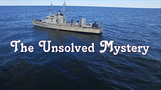 1080p mp4 movie trailer download Baltic Sea Anomaly: The Unsolved Mystery by none [h264]