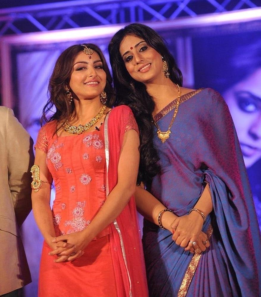 Image result for Soha Ali Khan and Mahi Gill
