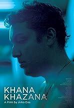Khana Khazana