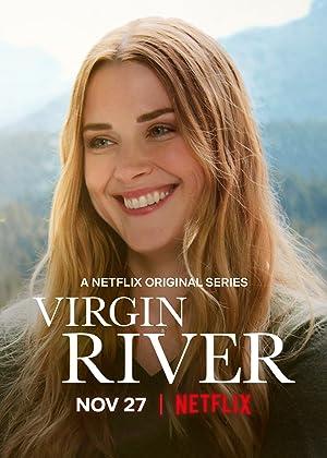 Where to stream Virgin River