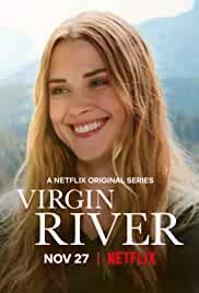 Virgin River (2020)
