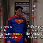 Matt LeBlanc in Friends (1994)