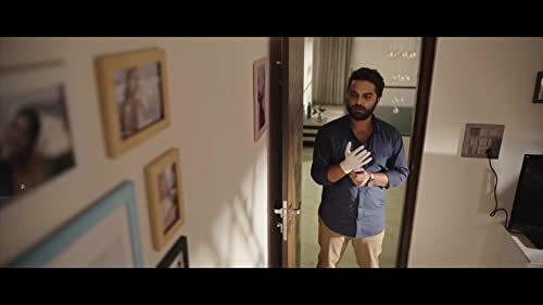 Hit (2020) Trailer