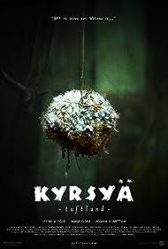 Kyrsyä - Tuftland (2017)