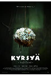Kyrsyä - Tuftland