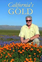 Primary image for California's Gold