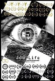 Job Life Poster