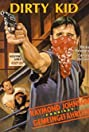 Dangerous Company (1982) Poster
