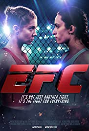 EFC Poster