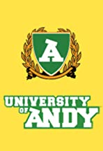 University of Andy