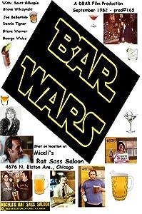 Download di film gratuiti per i torrent Bar Wars by Joe DeBartolo  [iPad]
